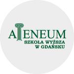 logo_ateneum
