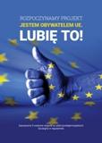ue - logo
