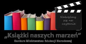 ksiazki-logo