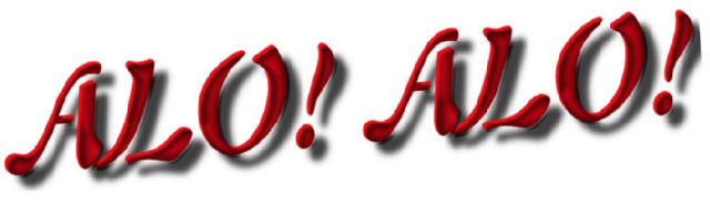 Gazetka-logo