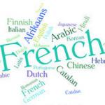 francuski