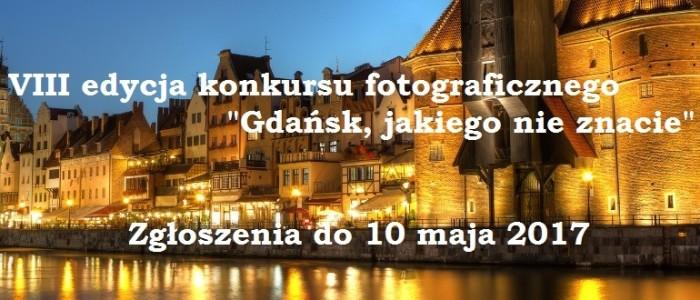 slider gdańsk - Kopia