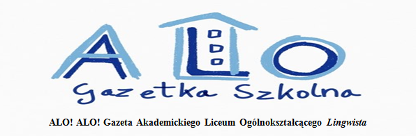 Gazetka - logo 2