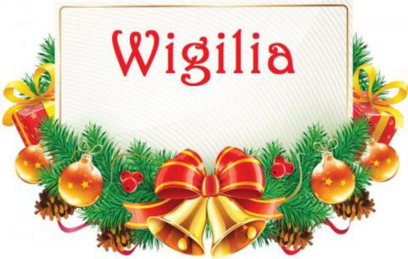 """Akademickie Liceum Ogólnokształcące """"Lingwista"""" Wigilia w ALO - Akademickie  Liceum Ogólnokształcące """"Lingwista"""""""